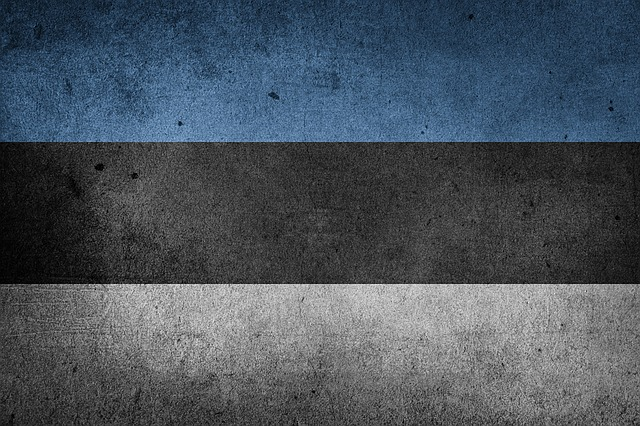 estonia Free Music