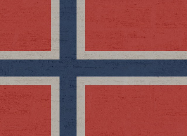 norway Free Music