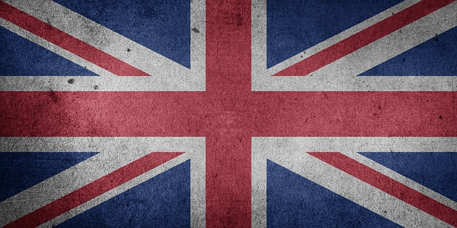united kingdom Free Music